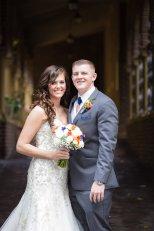 0226_141025-152505_Martin-Wedding_Portraits_WEB