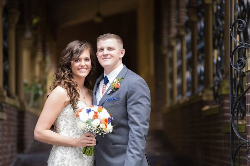 0228_141025-152510_Martin-Wedding_Portraits_WEB