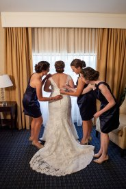 0231_Sahms_Wedding_140525__Preperation_WEB