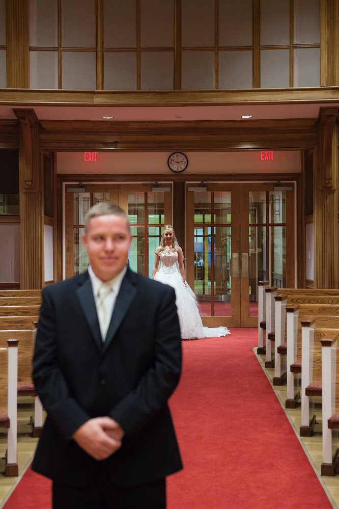 0233_140816_Brinegar_Wedding_1stLook_WEB