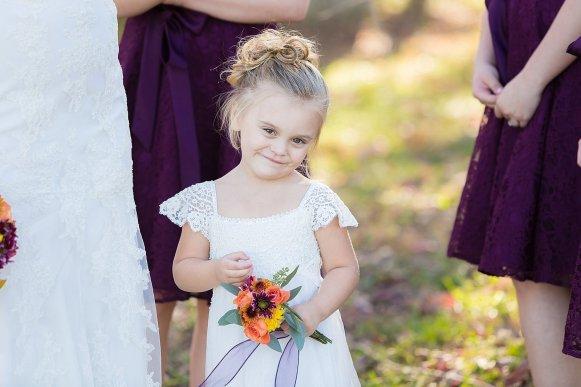 0233_141024-160838_Lee-Wedding_Candid_WEB