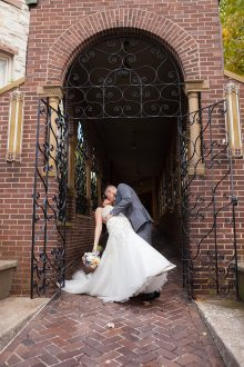 0234_141025-152611_Martin-Wedding_Portraits_WEB