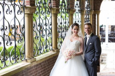 0237_140830-143844_Osborne-Wedding_Portraits_WEB