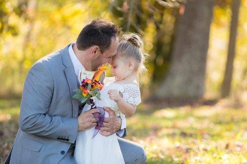 0244_141024-161454_Lee-Wedding_Formals_WEB