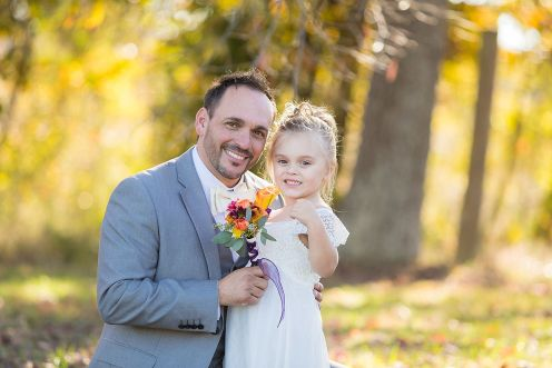 0246_141024-161505_Lee-Wedding_Formals_WEB