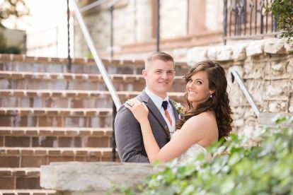 0246_141025-153707_Martin-Wedding_Portraits_WEB