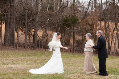 0246_150102-141531_Drew_Noelle-Wedding_1stLook_WEB