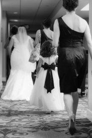 0250_Sahms_Wedding_140525_3_Candid_WEB