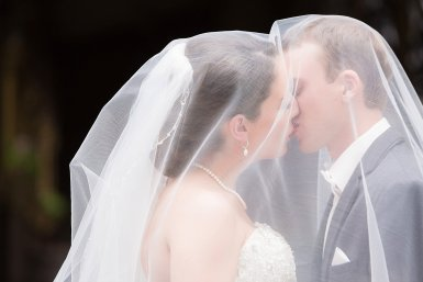 0253_140830-144454_Osborne-Wedding_Portraits_WEB