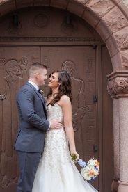 0253_141025-154010_Martin-Wedding_Portraits_WEB