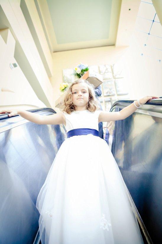 0257_Sahms_Wedding_140525__Candid_WEB