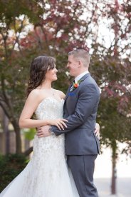 0260_141025-154347_Martin-Wedding_Portraits_WEB