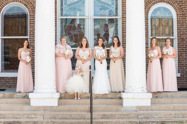 0261_Long-Wedding_140607__WesBrownPhotography_Formals_WEB