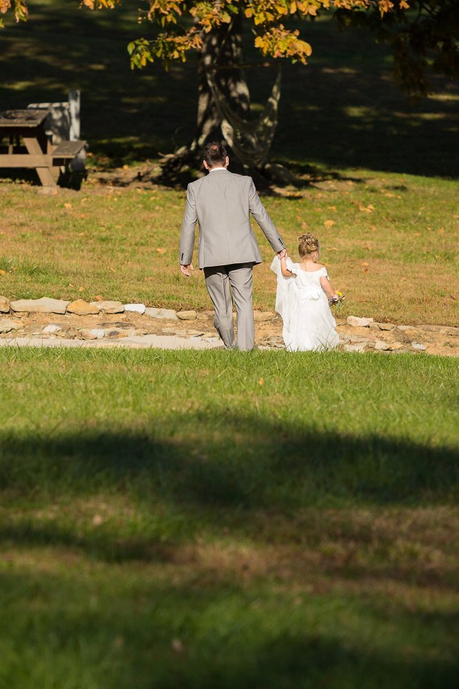 0264_141024-162008_Lee-Wedding_Candid_WEB