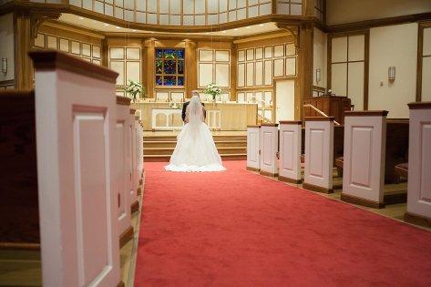 0270_140816_Brinegar_Wedding_1stLook_WEB