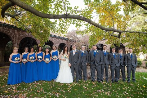 0272_141025-155252_Martin-Wedding_Formals_WEB