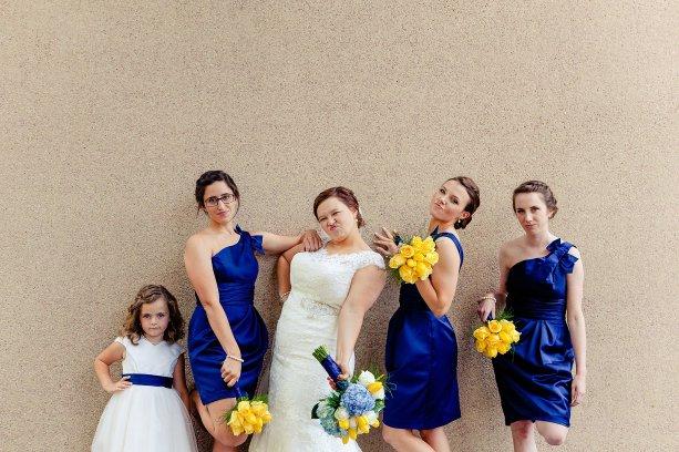 0272_Sahms_Wedding_140525__Formals_WEB