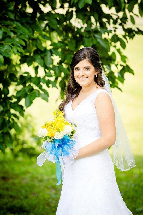 0278_Helm-Wedding_140614__WesBrownPhotography_Portraits_WEB