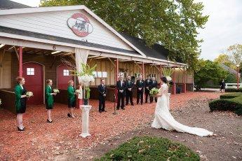 0280_141018-161735_Woodall-Wedding_Ceremony_WEB