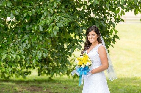 0282_Helm-Wedding_140614__WesBrownPhotography_Portraits_WEB