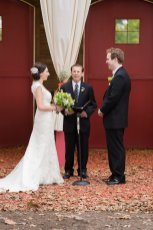 0284_141018-161755_Woodall-Wedding_Ceremony_WEB