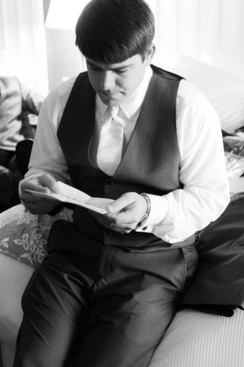0289_141108-143415_Ezell-Wedding_Preperation_WEB