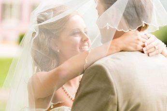 0290_141004-160957_Dillow-Wedding_Portraits_WEB