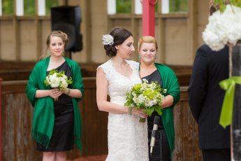 0294_141018-161911_Woodall-Wedding_Ceremony_WEB