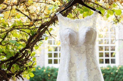 0295_141108-144922_Ezell-Wedding_Details_WEB