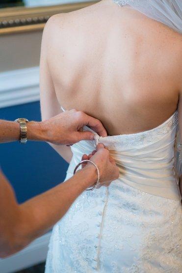 0295_150102-144649_Drew_Noelle-Wedding_Preperation_WEB