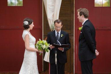0307_141018-162047_Woodall-Wedding_Ceremony_WEB