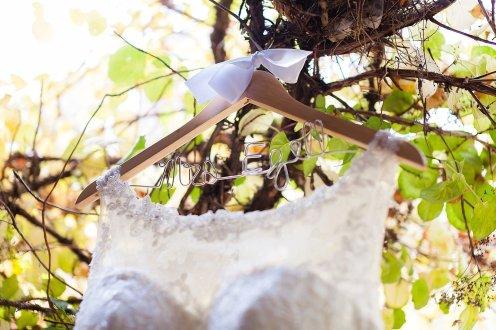 0307_141108-145323_Ezell-Wedding_Details_WEB