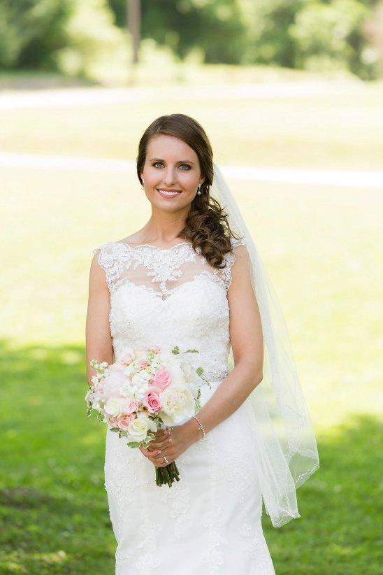 0314_Long-Wedding_140607__WesBrownPhotography_Portraits_WEB