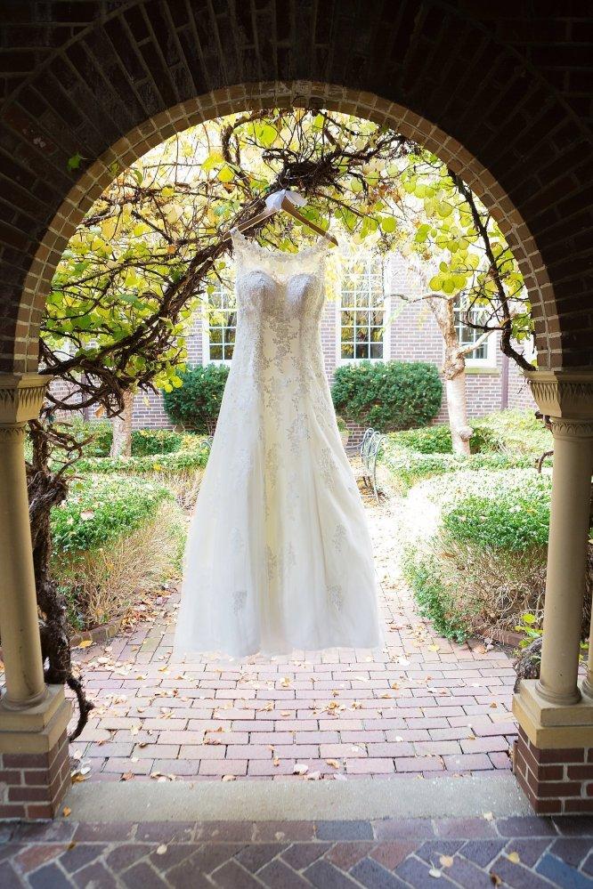 0315_141108-145639_Ezell-Wedding_Details_WEB