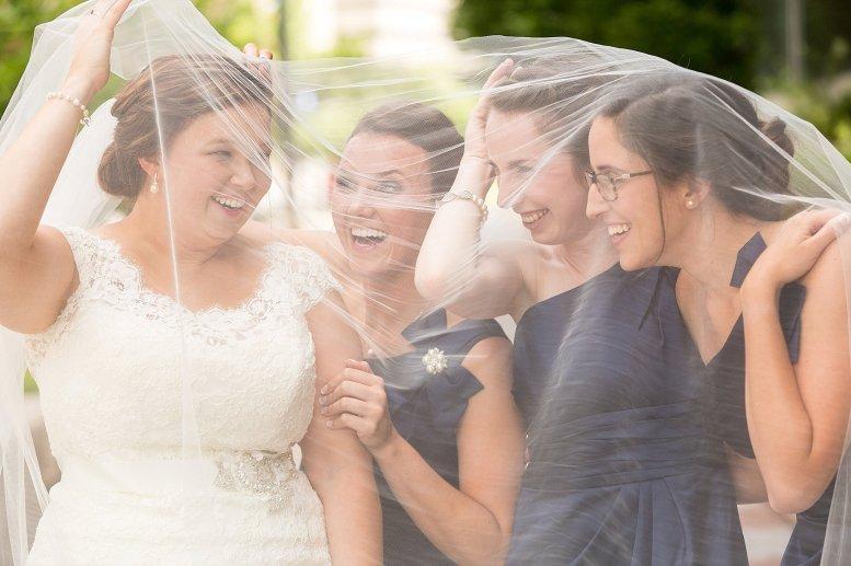 0315_Sahms_Wedding_140525__Formals_WEB