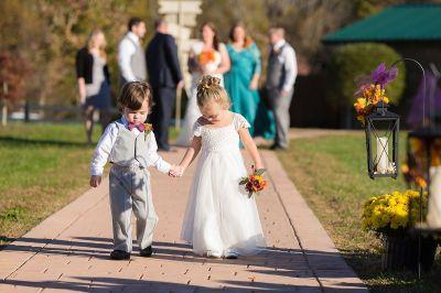 0319_141024-171232_Lee-Wedding_Ceremony_WEB