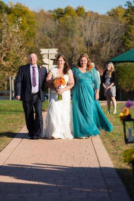 0326_141024-171336_Lee-Wedding_Ceremony_WEB