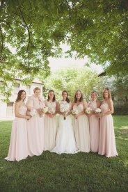 0326_Long-Wedding_140607__WesBrownPhotography_Formals_WEB