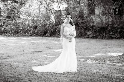0327_Long-Wedding_140607__WesBrownPhotography_Portraits_WEB