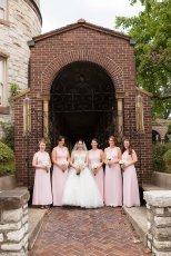 0328_140830-151558_Osborne-Wedding_Formals_WEB