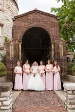 0328_140830-151558_Osborne-Wedding_Formals_WEB