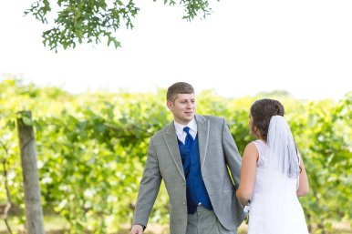 0329_Helm-Wedding_140614__WesBrownPhotography_1stLook_WEB