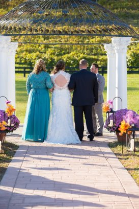 0332_141024-171446_Lee-Wedding_Ceremony_WEB