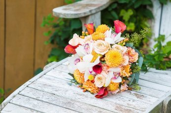 0341_141004-172104_Dillow-Wedding_Details_WEB