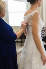 0345_141108-150841_Ezell-Wedding_Preperation_WEB