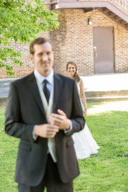 0346_Long-Wedding_140607__WesBrownPhotography_1stLook_WEB