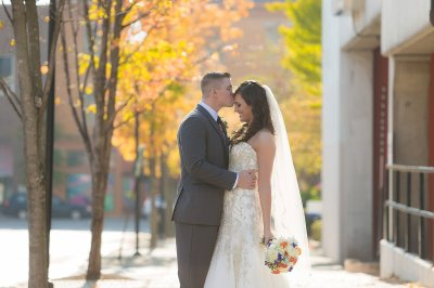 0347_141025-161524_Martin-Wedding_Portraits_WEB