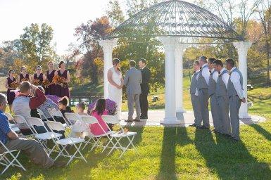 0348_141024-171603_Lee-Wedding_Ceremony_WEB