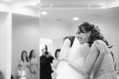 0349_150102-153624_Drew_Noelle-Wedding_Candid_WEB