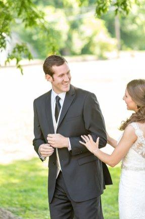 0352_Long-Wedding_140607__WesBrownPhotography_1stLook_WEB